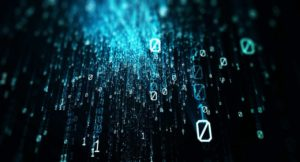 Особенности генерирования и использования биткоин-адреса