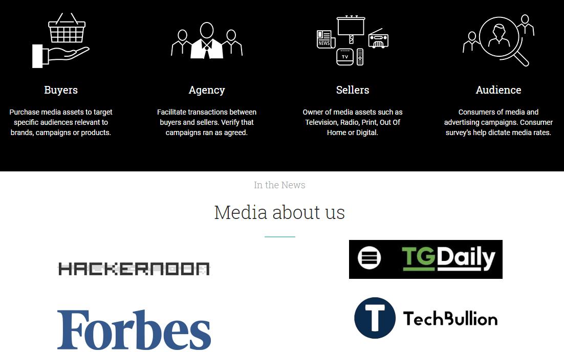 ADBIT и CIINCH Media