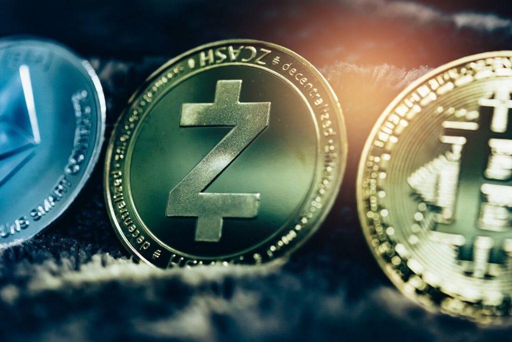 Преимущества майнинга криптовалюты Zcash