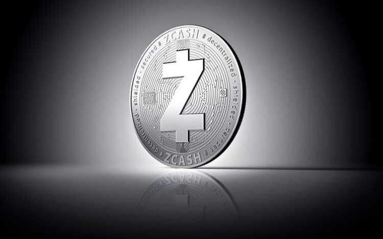 Монеты зикеш