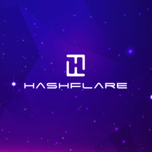 Облачный сервис HashFlare