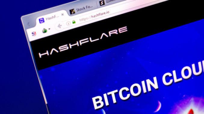 Преимущества и недостатки облачного майнинга HashFlare