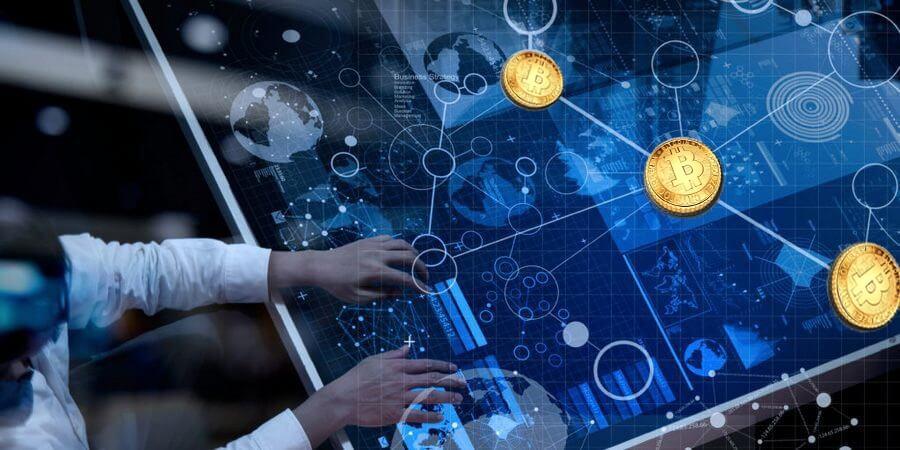 Надежность и долговечность блокчейна