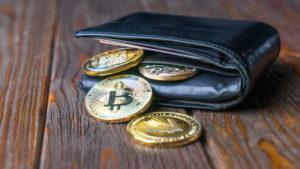 Как выбрать биткоин-кошелек