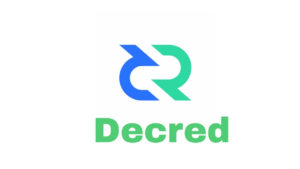 Проект Decred (DCR)