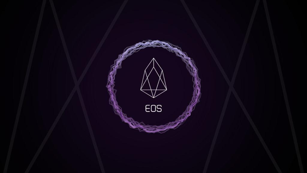 Прогнозы EOS