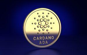 Криптовалюта Кардано