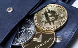Выбор лучшего кошелька для криптовалют