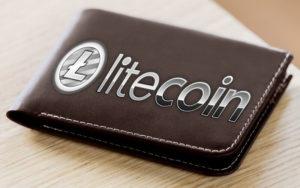 Кошельки для хранения Litecoin