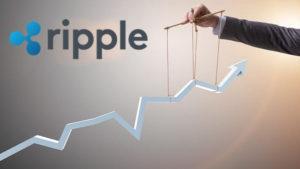 Что будет с криптовалютой Рипл в 2019 году