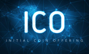 Выход компании на ICO