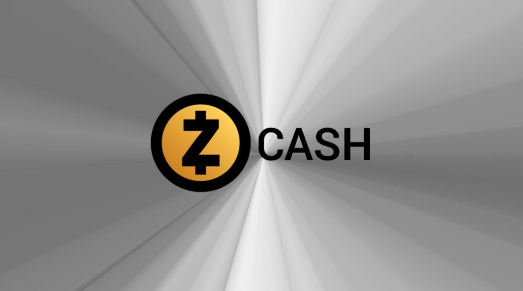 Проект Zcash