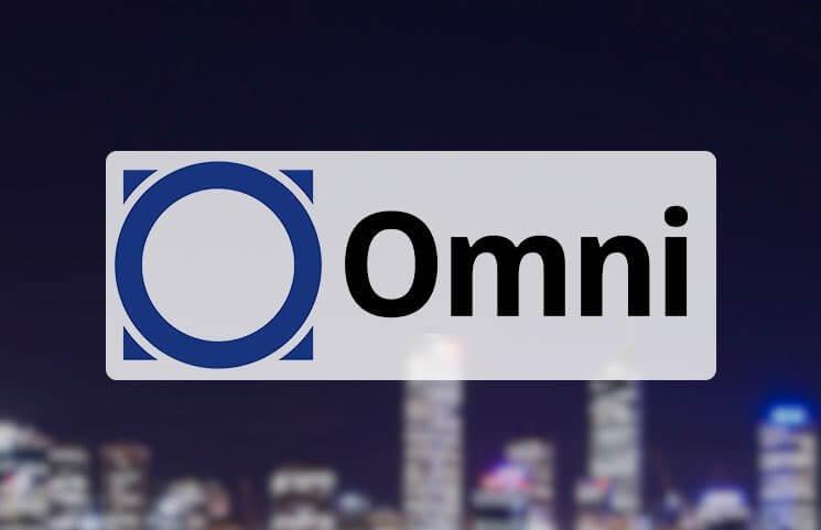 Первооткрыватель ICO – криптовалюта Mastercoin (Omni)