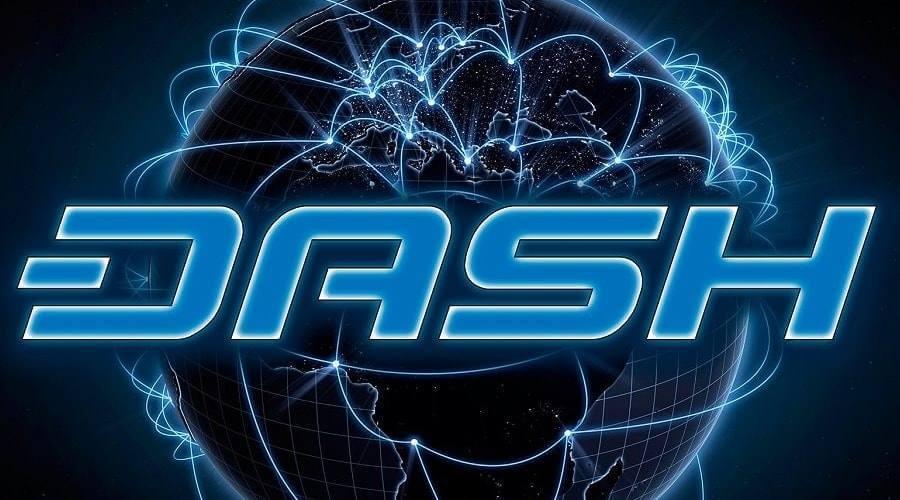Отличительные особенности Dash