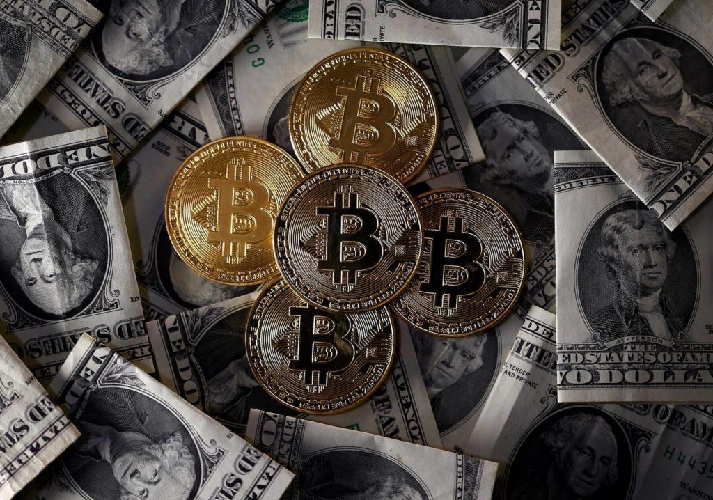 Преимущества инвестиций в биткоин