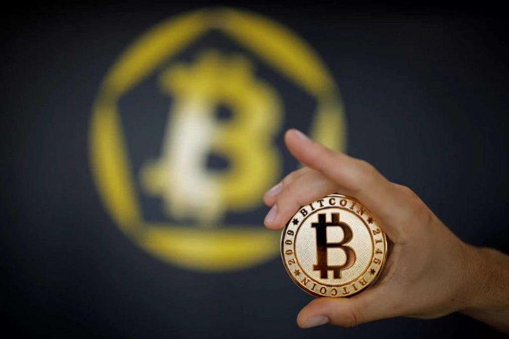 Что ждать от биткоина в будущем