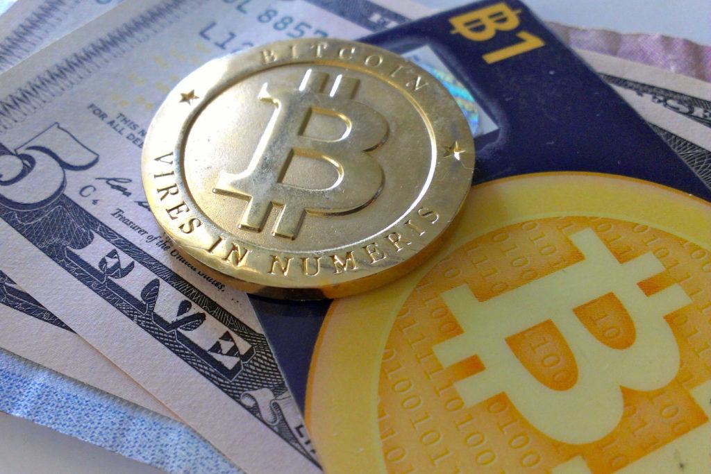 Лучшие обменники криптовалют