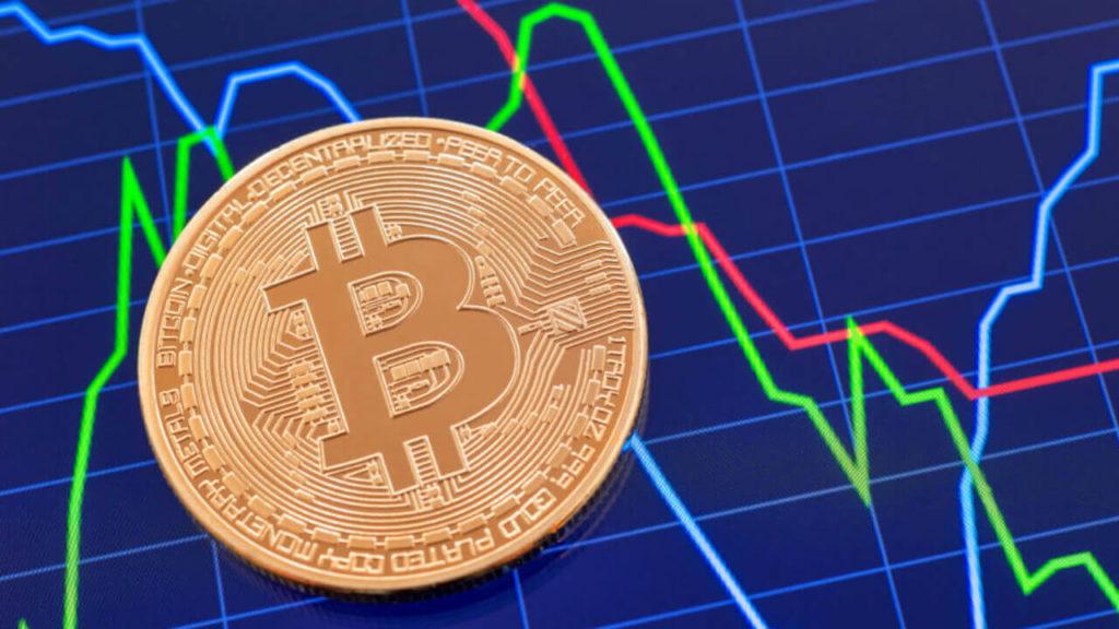 Прогнозы и перспективы курса биткоина