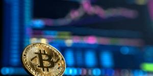 Что будет с биткоином в 2019 году