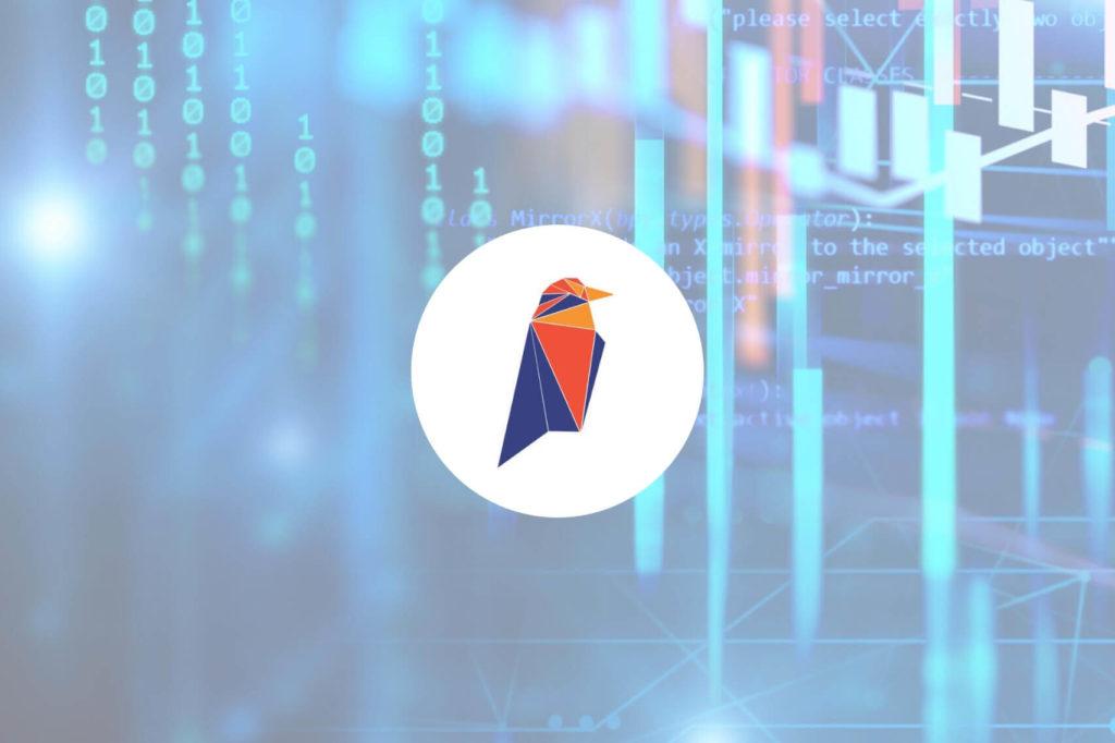 Перспективы развития криптовалюты Ravencoin