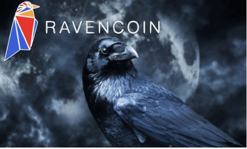 Особенности криптовалюты Ravencoin (RVN)