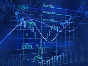 Торговля на финансовых биржах для начинающих