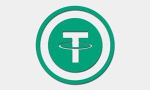 Проект USDT (Tether)