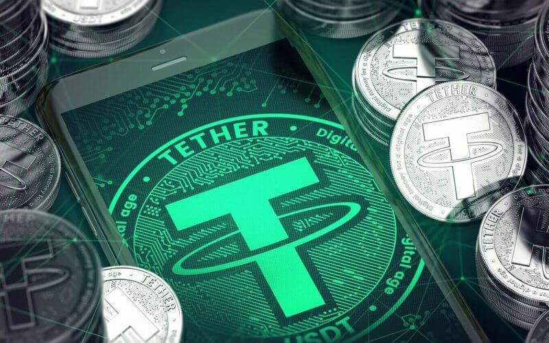 Особенности криптовалюты USDT (Tether)