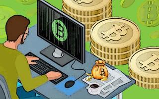 Актуальные способы заработка криптовалюты в 2021 году: без вложений и с ними