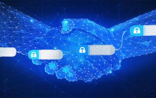 Что такое стартап на блокчейне