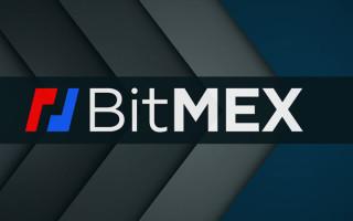 BitMEX (Битмекс) – обзор криптобиржи, регистрация