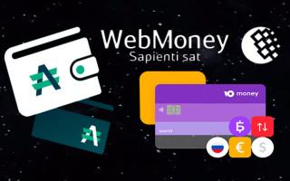 Электронные деньги: что это, как работают, преимущества, примеры электронных платежных систем