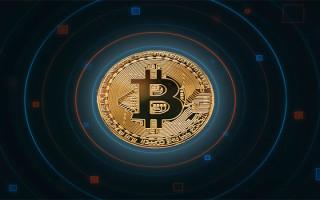 Что такое Биткоин — все, что нужно знать о лидере криптовалют