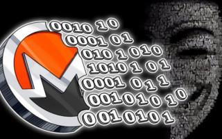 Особенности майнинга криптовалюты Монеро (XMR)