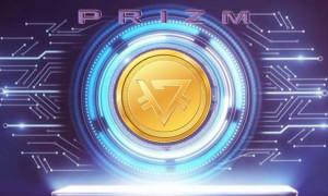 Криптовалюта Prizm (PZM) — курс коина к рублю и доллару, график изменения цены