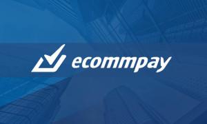 Обзор международного платежного провайдера EcommPay