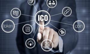 Вывод компании на ICO — пошаговая инструкция