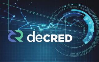 Криптовалюта Decred (DCR) — курс токена, майнинг и кошелек для хранения