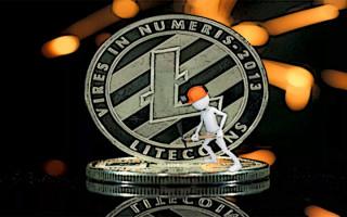 Токены Litecoin: Их нельзя добывать с помощью специальных и очень мощных процессоров