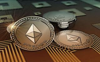 Криптовалюта Ethereum (Эфириум) – способы покупки и обмена