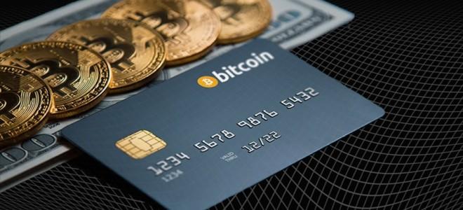 Дебетовые Биткоин-карты (BTC Cards): где заказать, как использовать