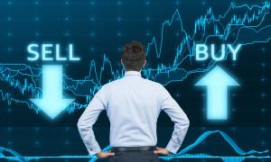 Торговля на бирже – что нужно знать новичку и опытному трейдеру
