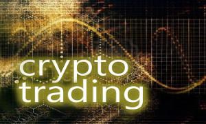 Торговля криптовалютой на бирже — основные принципы, популярные площадки