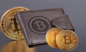Кошельки для криптовалюты — лучшие устройства в 2020 году