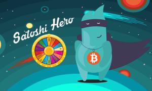 Обзор Биткоин-крана Satoshi Hero (Сатоши Хиро): регистрация, способы заработка, казино