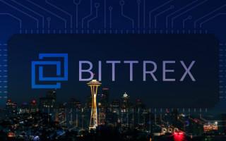Bittrex.com – обзор криптовалютной биржи, верификация, отзывы, способы ввода и ввода