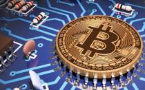 С чего начать майнинг криптовалют в 2020 году