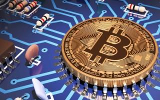 С чего начать майнинг криптовалют в 2019 году