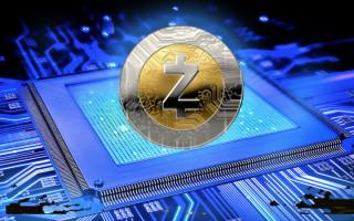 Майнинг криптовалюты Zcash: настройка, выбор пула