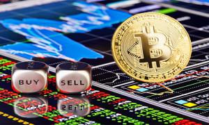 Игра на бирже — лучшие методы торговли для новичка